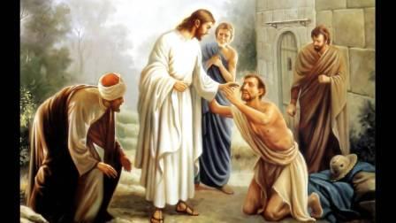Vangelo della domenica (28 ottobre) / L'incontro con Gesù fa abbandonare la miseria di un'esistenza vuota per nutrirsi del suo amore