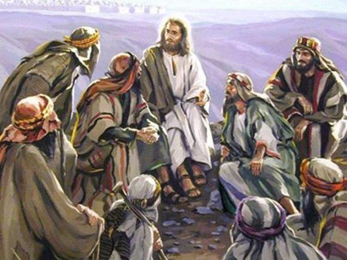 Vangelo della domenica (21 ottobre) / Il buon cristiano non esercita il potere sugli altri, ma si mette al loro servizio