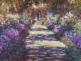 Catania / Oggi in anteprima le opere degli Impressionisti a Palazzo Platamone. La mostra aperta fino al 21 aprile