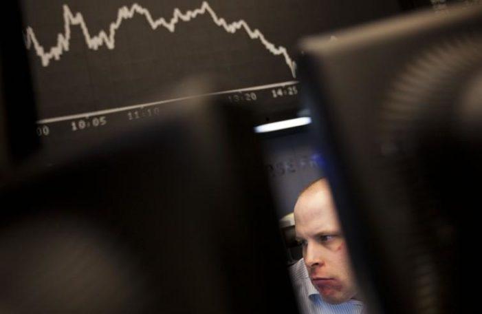Economia / Capire lo spread: non è buono o cattivo. Misura le attese di chi ha prestato soldi allo Stato