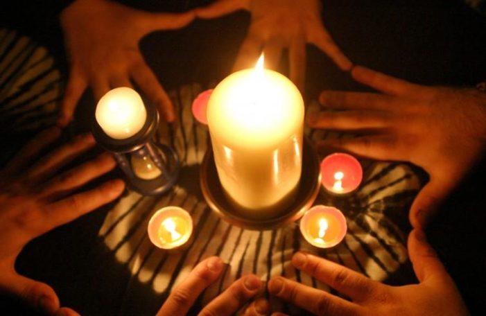Satanismo / La trappola delle sette, fenomeno in aumento. Più richieste d'aiuto al Nord che al Sud