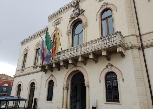 Zafferana / Sabato 3 sarà formalizzato il gemellaggio con la città maltese di Nadur