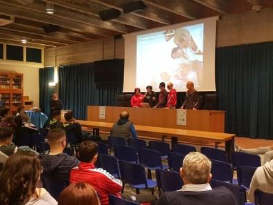Scuola e solidarietà / Al via il progetto solidale di raccolta dei tappi di plastica al Majorana-Meucci di Acireale