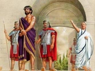 Vangelo della domenica (25 novembre) / Chi segue Cristo si libera di ogni falsa verità