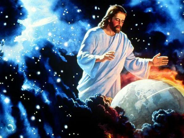 Vangelo della domenica (2 dicembre) / Chi segue Cristo deve vivere in continuo ascolto della sua Parola