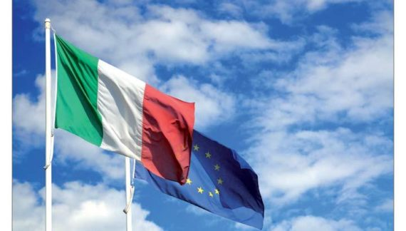 Nota / I cattolici e il tradimento dell'Italia europea