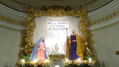 Acitrezza / Domani in parrocchia si festeggia la Santa famiglia con la benedizione di coppie di sposi