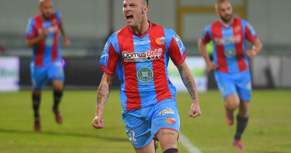 Calcio Catania / Con il Rende arriva la vittoria con il primo gol di Di Piazza