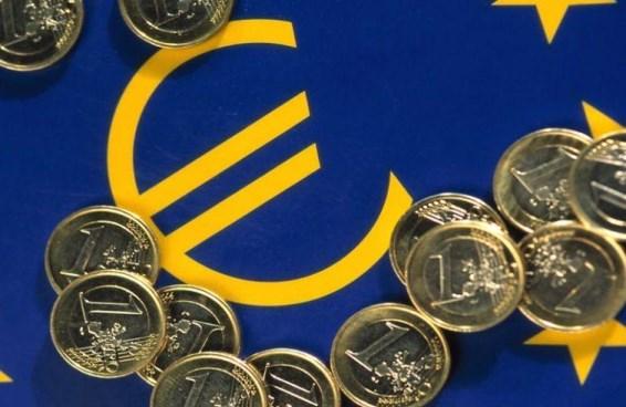 Moneta unica / I vent'anni dell'Euro: a difenderlo sono due cittadini europei su tre