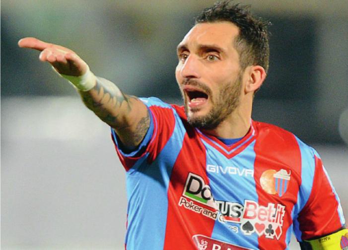Calcio Catania / Sconfitta che brucia nel derby con il Siracusa