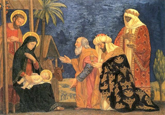 """Otium et negotium 34 / Ogni domenica si ricorda la Pasqua, """"scandalo per i Giudei"""" come dice San Paolo, ma non solo…"""