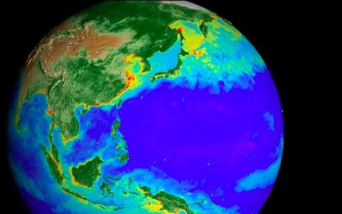 Pillole di scienza – 5 / Riscaldamento globale e cambiamenti climatici: i veri termini della questione