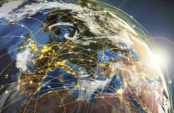 Dossier ISPI / Che mondo sarà nel 2019? Dieci domande e risposte per capire dove stiamo andando