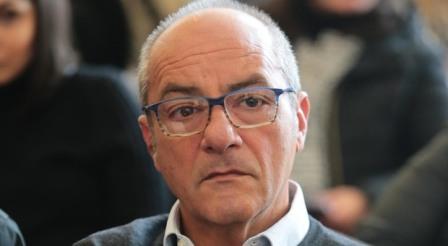 """Intervista / Don Antonio Loffredo, parroco del rione Sanità di Napoli: """"L'economia politica deve diventare civile"""""""
