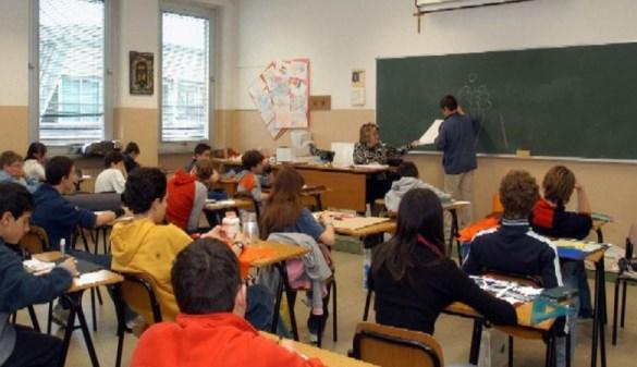 Scuola / Insegnanti precari: la terza fascia in attesa di percorsi di stabilizzazione