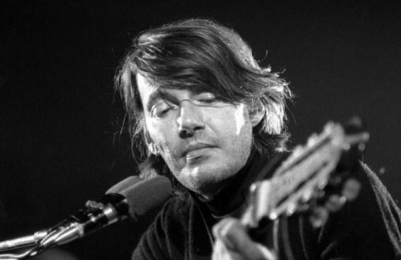 Musica / Vent'anni fa se ne andava Fabrizio De Andrè: alla ricerca della misericordia di Dio