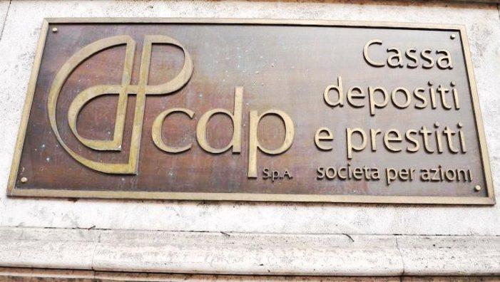 Economia / Nazionalizzare ora e privatizzare poi, il cambio di direzione dopo le elezioni europee