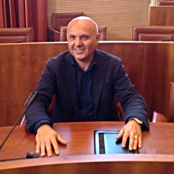 """Intervista / Il prof. Saro Faraci, neo-presidente della Fondazione Bellini: """"La cultura sia l'asset cittadino più importante"""""""