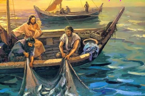 Vangelo della domenica (10 febbraio) / Solo seguendo la parola di Dio l'uomo trova la giusta via