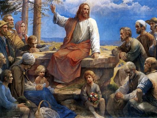 Vangelo della domenica (17 febbraio) / Gesù indica la strada a chi vuole davvero seguirlo