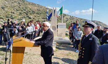 Tragedia dimenticata / Due soldati randazzesi tra le 4000 vittime del naufragio dell'Oria