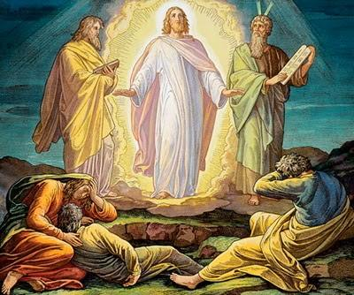 Vangelo della domenica (17 marzo) / Solo ascoltando la parola di Dio si può vivere la luce del Cristo risorto