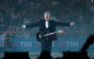 """Concerti / Claudio Baglioni di nuovo """"Al Centro"""" ad Acireale il 22 e 23 marzo con uno spettacolo epocale"""