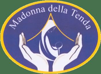 Diocesi / Settimana vocazionale per il XXV anniversario della Comunità Madonna della Tenda