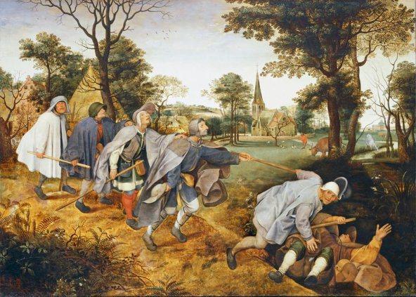 Vangelo della domenica (3 marzo) / Dall'albero scaturisce il frutto,  dal cuore riecheggia la parola