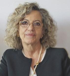 Catania / Aurora Scalisi è il nuovo presidente della Lilt