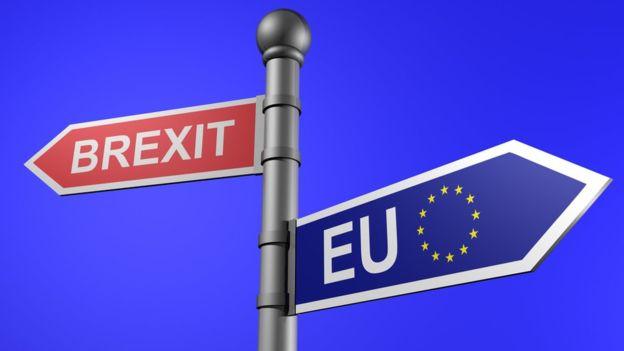 Mondo / Brexit, ultimo appello