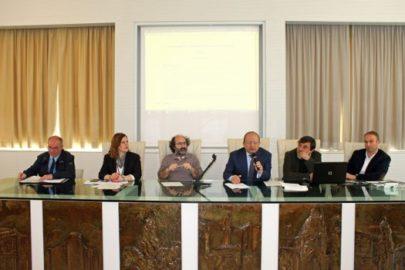 Calendario Pesca Sportiva Fvg 2020.Ambiente Presentato A Catania Il Regolamento Per La Pesca