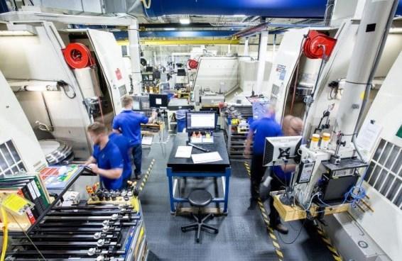 Economia / La profondità che manca al lavoro che cambia