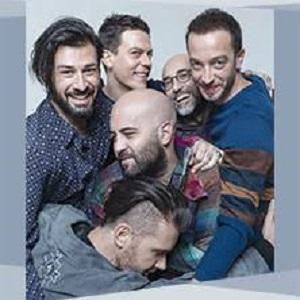 """Concerti / """"Amore che torni"""", domani ad Acireale i """"Negramaro"""" chiudono il tour indoor 2019"""