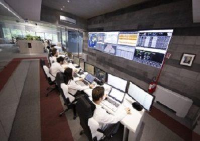 Questa immagine ha l'attributo alt vuoto; il nome del file è Fmf-BaxEnergy_Monitoring__Control_Room-min.jpg