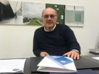 Alessandro Amaro Archivi -