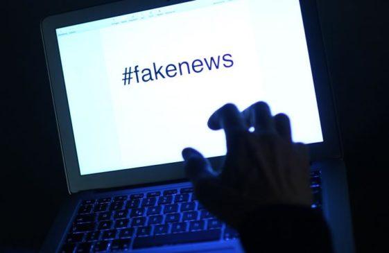 La Voce dell'Jonio contro le Fake news