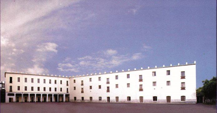 istituto-san-michele-chiude