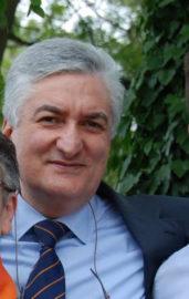 Carmelo Agostino Covid Vaccini proprietà intellettuali