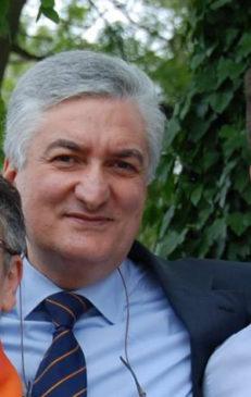 Carmelo Agostino Covid Vaccino sicuro e popolare