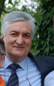 Carmelo Agostino Covid AIFA approva farmaci