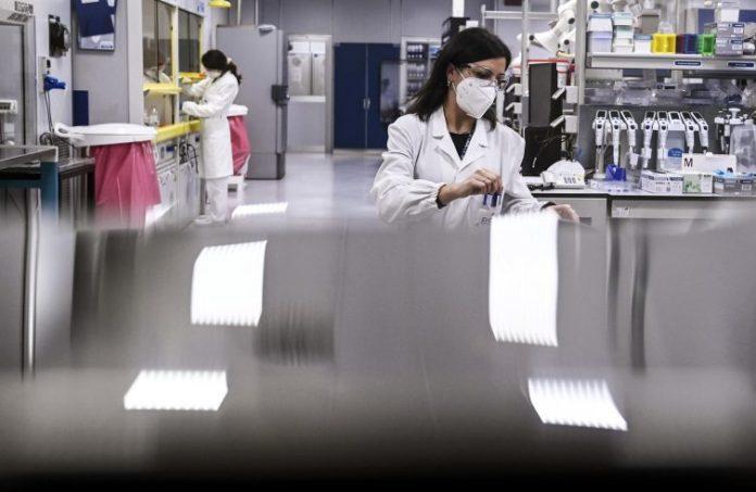 Covid AIFA approva due farmaci per le cure