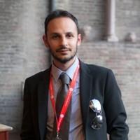 Incarico Draghi Gabriele Pulvirenti