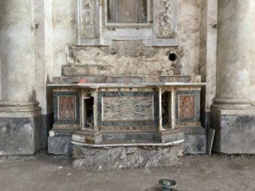 giarre-chiesa-convento