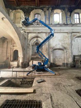 giarre-lavori-chiesa-convento