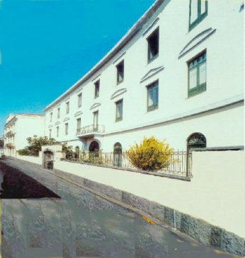 Istituto-San-Michele-Acireale