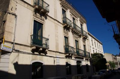 Liceo-Scientifico-Istituto-San-Michele