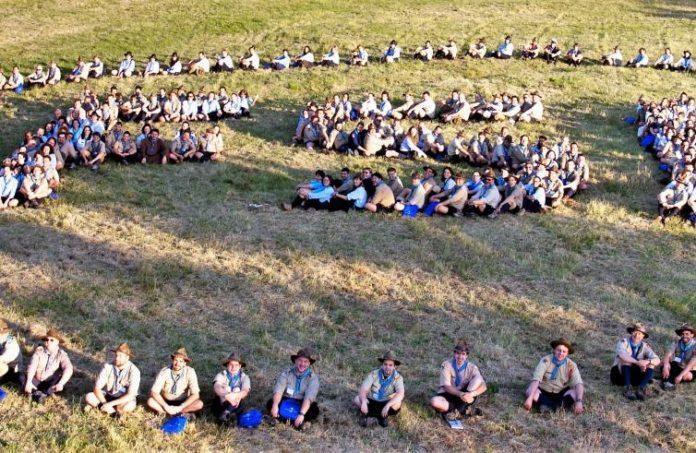Movimento Scout candidato a Nobel per la pace