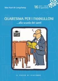 quaresima-per-i-fannulloni-vol-16