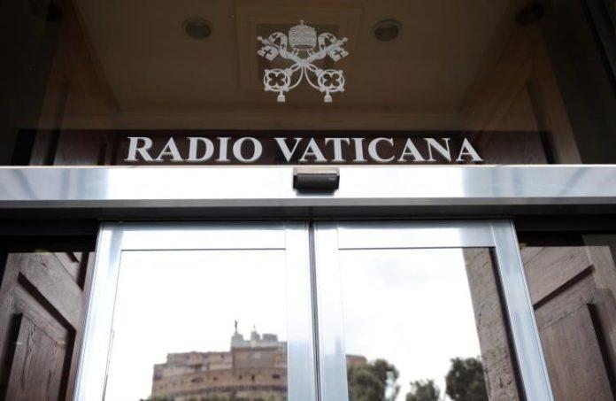 radio-vaticana-
